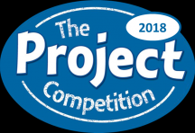 The Project Competition 2018