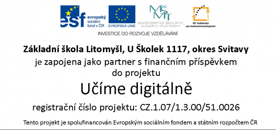 ucime digitalne