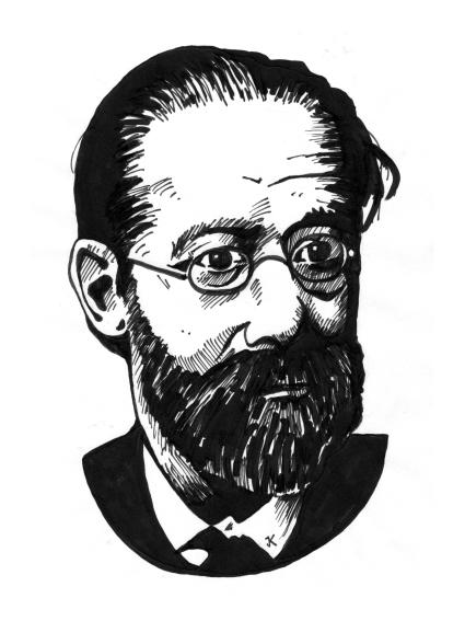 obrázek k Bedřich Smetana