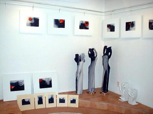 obrázek k Galerie Dudycha