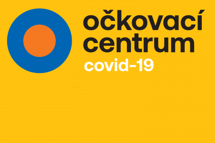 Očkovací centrum bude v Litomyšlské nemocnici