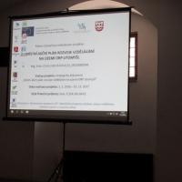 obrázek k PhDr. Lidmila Pekařová