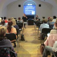 obrázek k Mgr. Jaromíra Staňková, DiS., Ing. Mgr. Hana Janiková, MBA, Mgr. Markéta Jirásková - Autismus v praxi