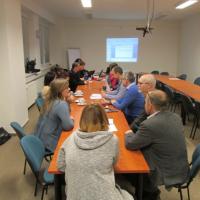 obrázek k Společné jednání pracovních skupin č. 6 a 7
