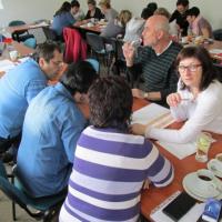 obrázek k Jednání pracovní skupiny č. 3