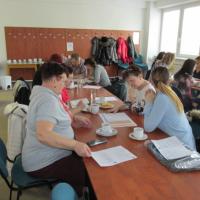 obrázek k Jednání pracovní skupiny č. 5