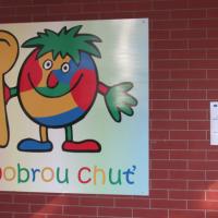 obrázek k Inspirace ze školního stravování včetně ochutnávek