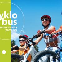 Cyklobus Českomoravským pomezím s novinkami!