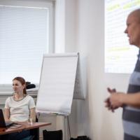 obrázek k Mgr. Pavel Zeman, Ing. Radka Šlegrová - Změny financování regionálního školství