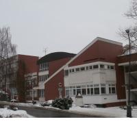 ZŠ U Školek - foto před realizací