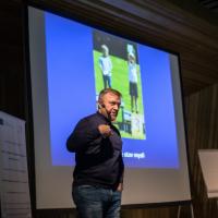 PhDr. Marek Herman - kulatý stůl KNZV a KNPV