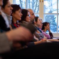 obrázek k Replug me - Mgr. Radka Kůřilová, Mgr. Karolína Presová - Digiděti: Semináře pro rodiče - 2.14 - Podpora znalostních kapacit – workshopy s rodiči