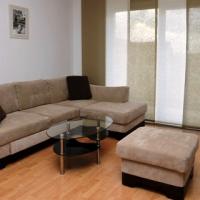 Apartma Litomyšl