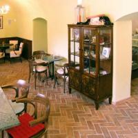 Chocco Caffé - Tradiční výroba pralinek