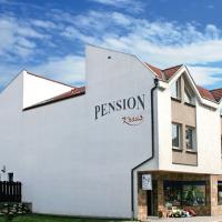 Pension Kraus