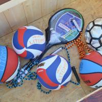 obrázek k aktualitě Litomyšl má sportboxy pro děti i dospělé