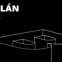 obrázek k aktualitě Plán B - návrat moderního umění do ulic