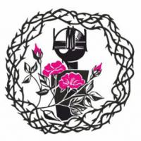 obrázek k aktualitě Slavnost na Růžovém paloučku 2020