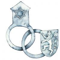 obrázek k aktualitě Výstava o spolupráci ČR a Izraele