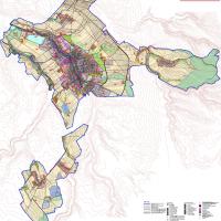 Územní plán - Město Litomyšl