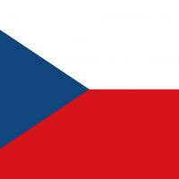 obrázek k aktualitě Vyvěšování  státních vlajek  na městských  budovách
