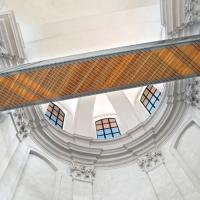 obrázek k Chrám Nalezení sv. Kříže