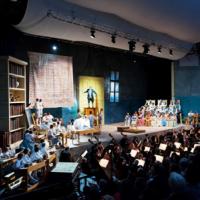 Národní hudební festival Smetanova Litomyšl 2020