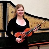 Mezinárodní interpretační kurzy a Setkání přátel komorní hudby
