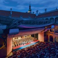 Národní festival Smetanova Litomyšl