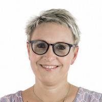 Alena Fiedlerová
