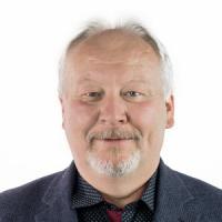 Michal Kortyš