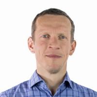 Jan Vavřín