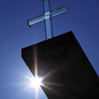 obrázek k Nový kostel Církve bratrské
