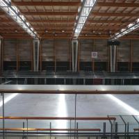 obrázek k Zimní stadion