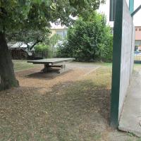 obrázek k Hřiště na ulici J. Formánka
