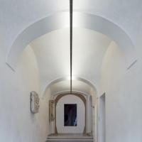 obrázek k Galerie Miroslava Kubíka
