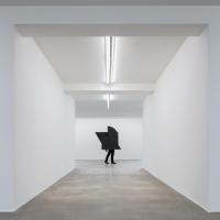Galerie Miroslava Kubíka