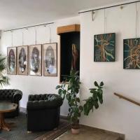 Galerie Sofia