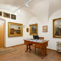 Galerie Kroupa