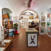 Galerie de Lara