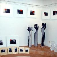 Galerie Dudycha