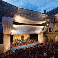 Národní hudební festival Smetanova Litomyšl 2021
