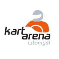 A-kart aréna Litomyšl