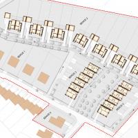 obrázek k aktualitě Město hledá investory pro výstavbu nového bydlení
