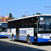obrázek k aktualitě Změny v jízdních řádech autobusových linek