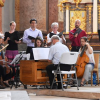 Litomyšlské dny barokní tradice