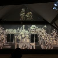 obrázek k Portmoneum - Museum Josefa Váchala