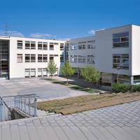 obrázek k Základní škola T. G. Masaryka