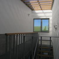obrázek k Bytový dům A5