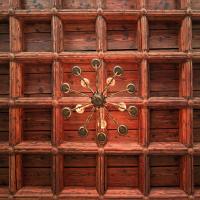 obrázek k Knights' House